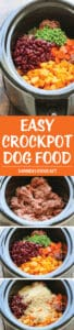 Easy-Crockpot-Dog-Food-1